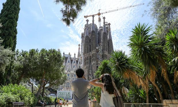 Espagne : bientôt une cinquième vague de covid ?
