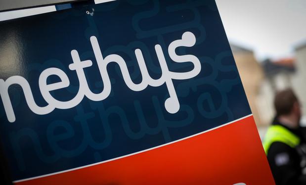 Nethys a mandaté EY et Degroof Petercam pour la vente de L'Avenir