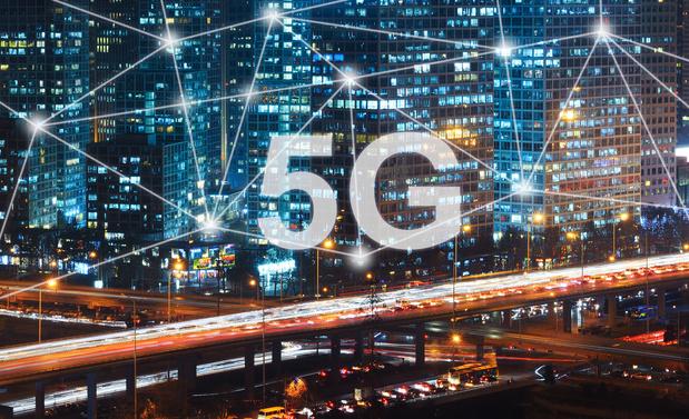 5G: donnez votre avis (sondage)