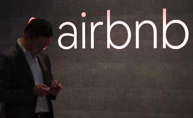 La France ne peut exiger qu'Airbnb soit soumis aux règles de la profession d'agent immobilier