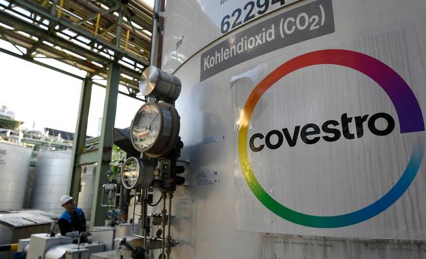 Duits chemieconcern Covestro wil wereldwijd 1.700 banen schrappen