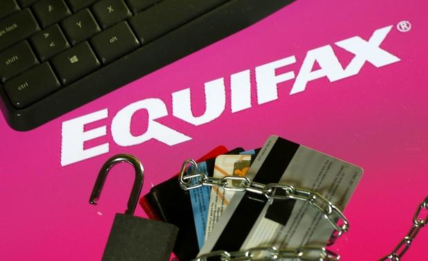 Visée par des enquêtes pour vols de données, Equifax accepte une amende de 575 millions