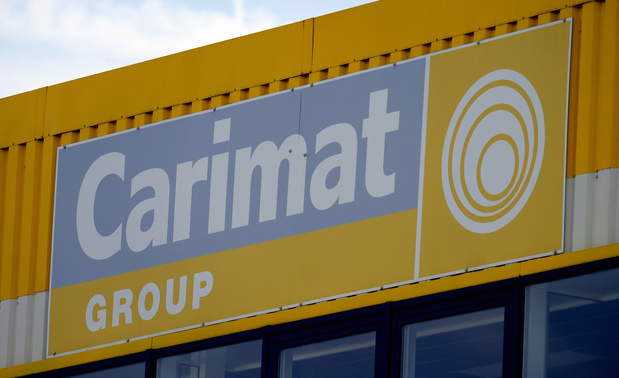 Le tribunal de l'entreprise du Brabant wallon va nommer un curateur pour Carimat