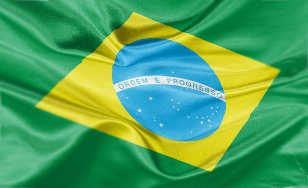 Le Brésil va accueillir un forum ultra-conservateur international