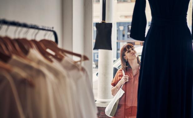 Mode Unie wil braderijen mogelijk maken