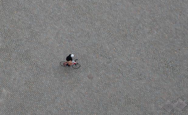 Coronanieuws in vogelvlucht voor 31 maart