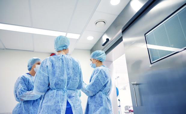 Ziekenhuisnetwerk Zuid-West Limburg gaat samenwerken op vlak van oncologie