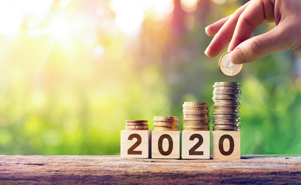 Investir en 2020 : Les bons plans pour votre épargne