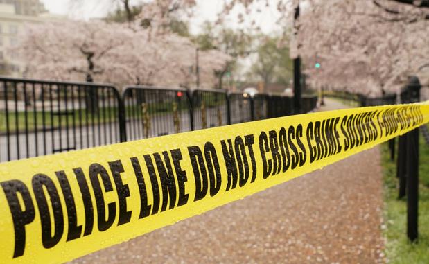 Etats-Unis: des suprémacistes blancs sur la liste noire pour terrorisme, une première