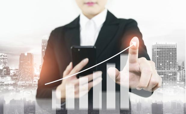 La croissance économique ne dépassera pas 1,1% en 2019 et 2020