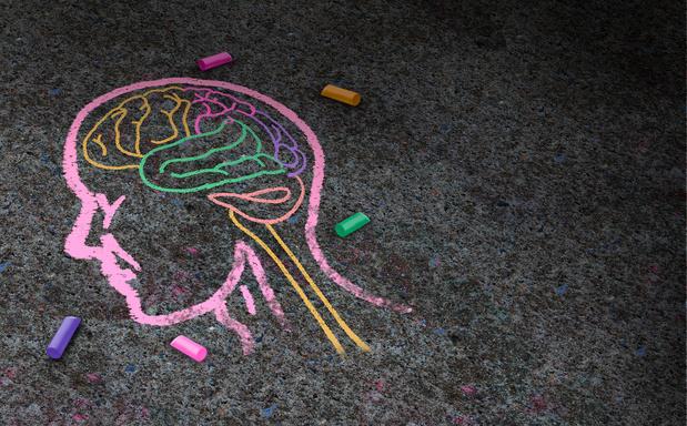 Autisme : mTOR, une voie de signalisation déterminante