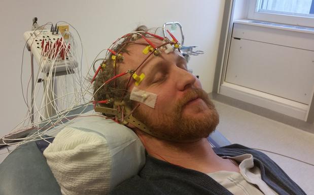 Journée mondiale contre l'épilepsie: l'autonomie du patient reste un défi