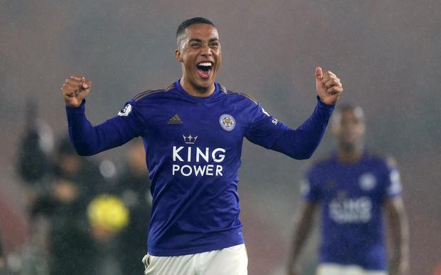 Comment Leicester bouscule (à nouveau) la hiérarchie en Premier League