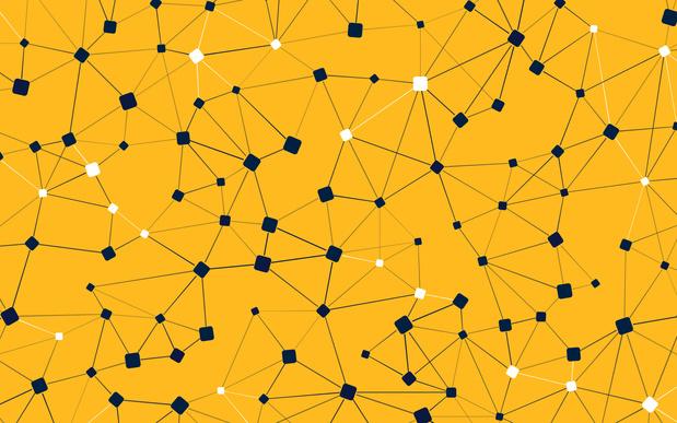 Vlaanderen zoekt opnieuw de 'API van het jaar'