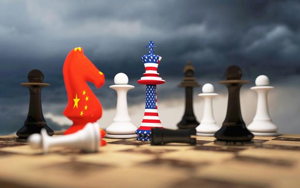 China wil dat VS hun 'onredelijke onderdrukking' van Huawei beëindigen