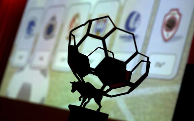 La Pro League examine les initiatives pour assurer la bonne organisation des compétitions
