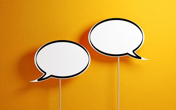6 conseils pour clouer le bec à son interlocuteur lors d'un débat