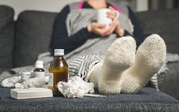 Les pharmaciens craignent une pénurie de vaccins contre la grippe