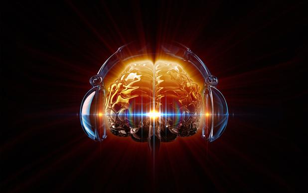 CVA: naar vocale muziek luisteren zou helpen bij het herstel van het spraakvermogen