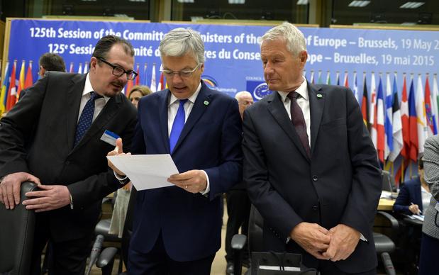 """Le mouvement diplomatique de l'été 2020 s'annonce, avec des """"gros"""" postes à pourvoir"""
