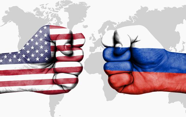 Des cyber-attaques lancées par des pirates russes contre les autorités américaines