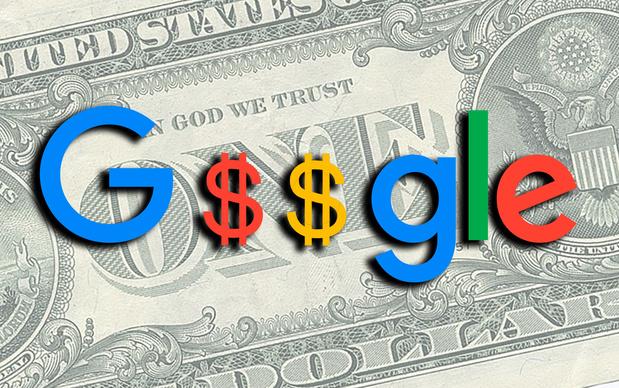 Google va investir 7 milliards de dollars dans des infrastructures aux Etats-Unis