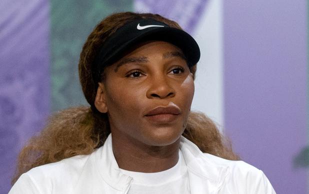 Serena Williams renonce à l'US Open