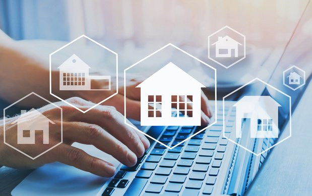 Profil immobilier: quel acheteur êtes-vous ?