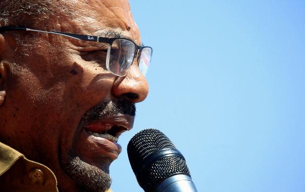 Soudan : Le président Omar el-Béchir s'est retiré du pouvoir