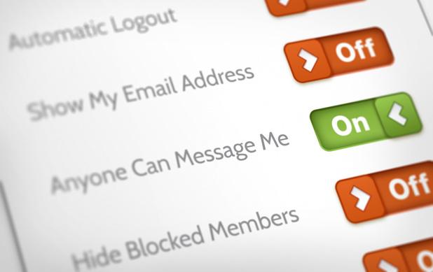 Réseaux sociaux: les informations personnelles des Belges de plus en plus exposées à la cybercriminalité
