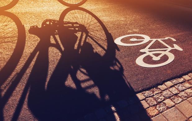 La Wallonie mobilise 1,5 milliard d'euros sur 5 ans pour la mobilité