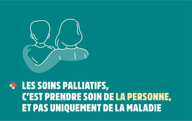 Journée internationale des droits de l'enfant : chaque enfant a le droit de recevoir des soins de qualité et adaptés à son état