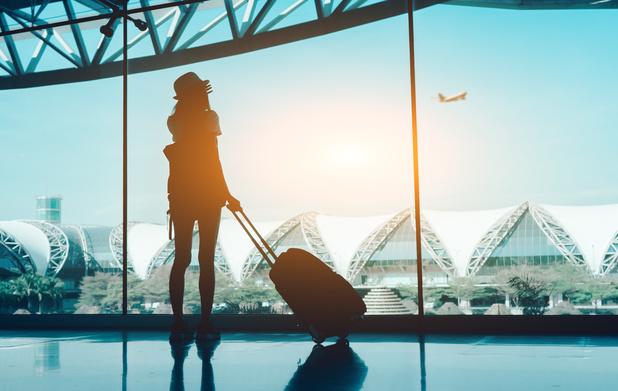 Remboursement ou voucher, deux choix possibles pour les voyages annulés