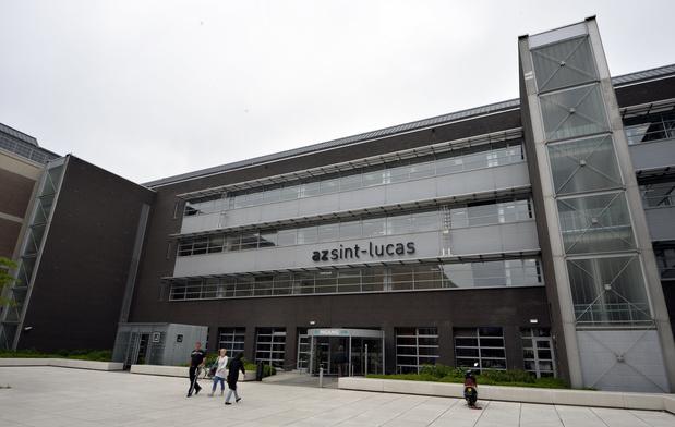 Ziekenhuisnetwerk Gent krijgt erkenning