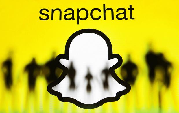 Pour ses 500 millions d'utilisateurs mensuels, Snapchat s'offre de nouvelles lunettes