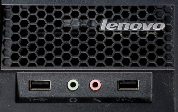 Les ventes de PC poussent les résultats de Lenovo vers le haut