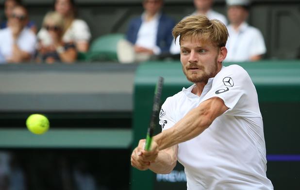 Nabeschouwing: Geslaagde Belgische passage op Wimbledon