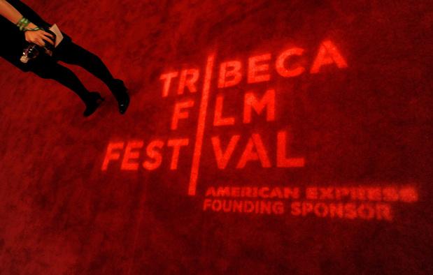 Le festival de cinéma de Tribeca ne cède pas face au coronavirus