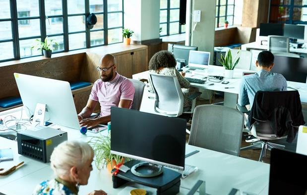 Les employeurs en faveur de l'épargne-carrière