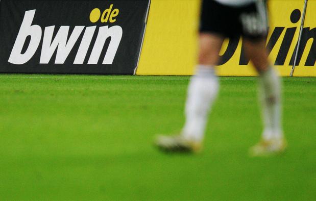 La Pro League et Eleven Sports signent un accord avec bwin