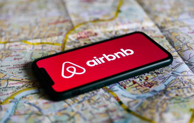 Airbnb biedt 20.000 vluchtelingen gratis onderdak