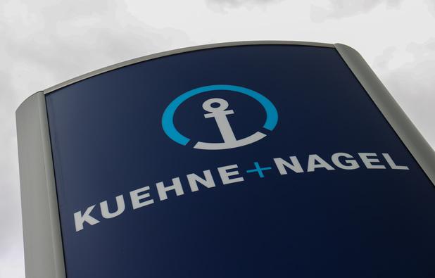 Le chômage économique prolongé jusqu'au 17 octobre chez Logistics Nivelles