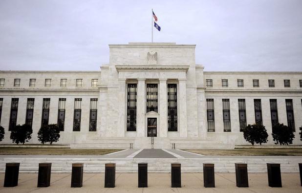 Le système des transferts bancaires paralysé quelques heures aux Etats-Unis