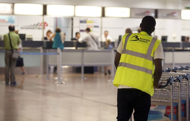 Aviapartner dispose du prêt pouvant atteindre 25 millions d'euros