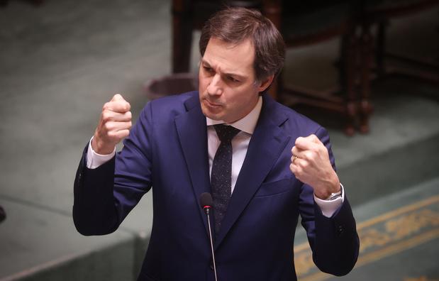 Voyages non essentiels: la Belgique se sent soutenue dans son approche