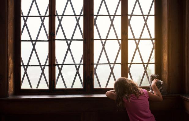 Harcèlement scolaire: un enfant sur quatre a déjà pensé au suicide