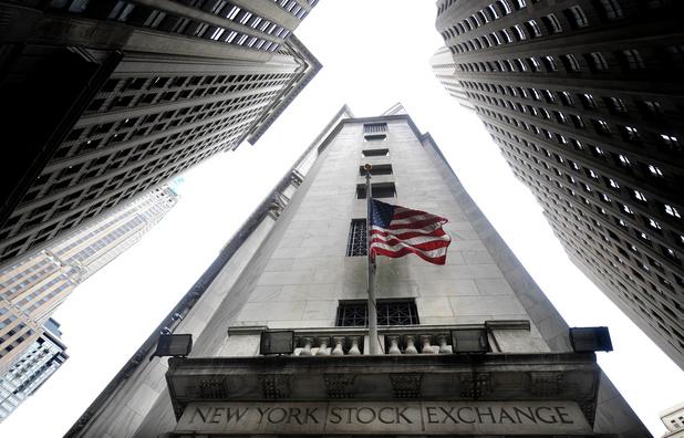 Le président de la SEC, le gendarme des marchés, partira fin 2020