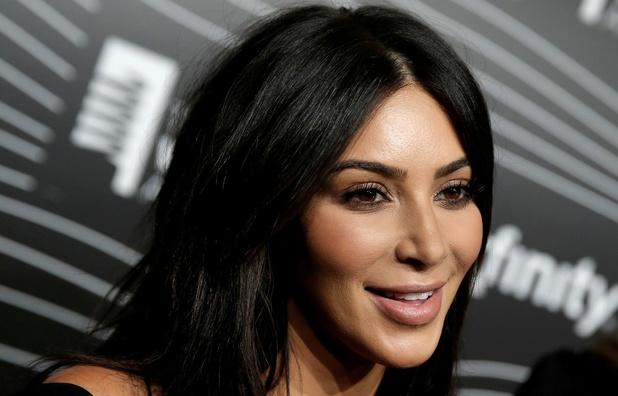 A 38 ans, Kim Kardashian étudie le droit et prévoit de devenir avocate