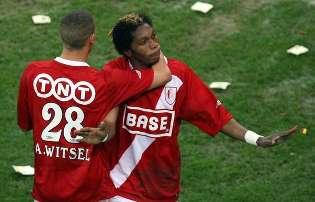 Ces matches qui vous ont fait rêver #21: Standard-Anderlecht (2-0)