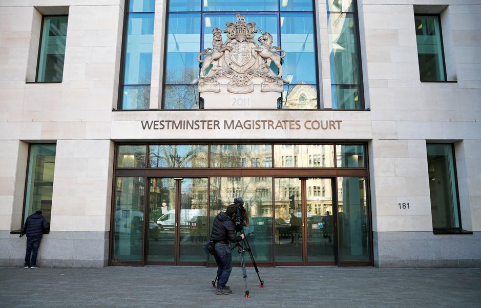 Britse rechtbank: 'Fraudeverdachte moet worden overgeleverd aan Belgische gerecht'